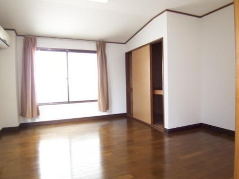 目黒2丁目ビル / 4階 部屋画像2