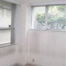 山王パレス / 2階 部屋画像2