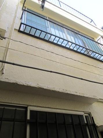 安良岡ハウス / 1階 部屋画像2