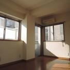 モリヒロ / 1階 部屋画像2