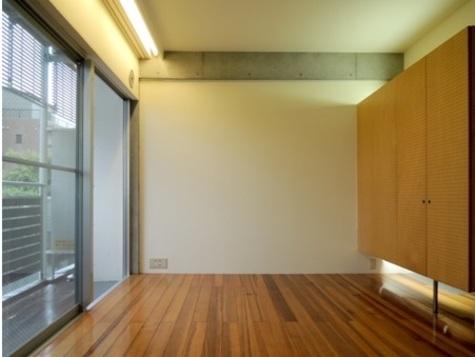 ルセリア / 3階 部屋画像2