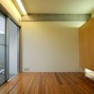 ルセリア / 300 部屋画像2
