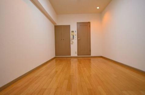 菱和パレス五反田西 / 11階 部屋画像2