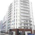 東京ベイテラス / 4階 部屋画像2