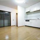 品川区西五反田3丁目12-12貸マンション 199807 / 3階 部屋画像2