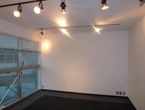 サンテリア / 2階 部屋画像2