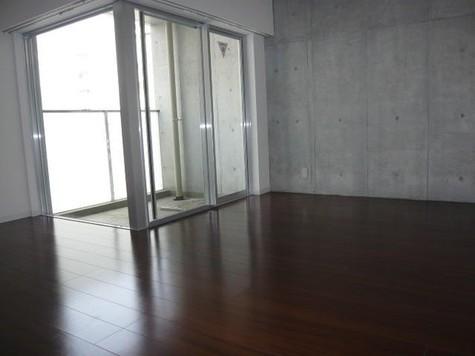 ラ・ステージ坂町 / 5階 部屋画像2