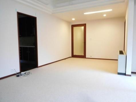オパスロイヤル / 2階 部屋画像2
