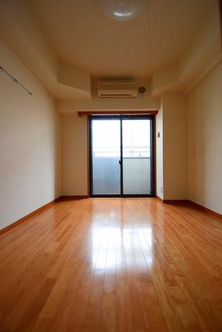グランド・ガーラ幡ヶ谷WEST / 4階 部屋画像2