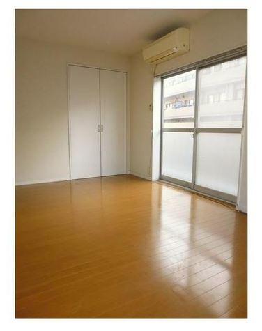 西五反田ハウジング / 3階 部屋画像2