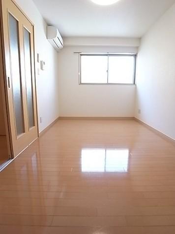 セラクール / 3階 部屋画像2