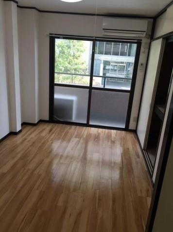 OTパレス / 1階 部屋画像2
