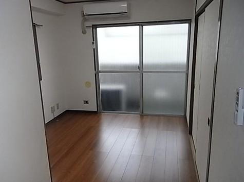 四谷スカイコーポ / 3階 部屋画像2