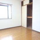 RSハウス / 2階 部屋画像2