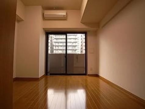 コンフォリア芝浦キャナル(旧チェスターハウス芝浦) / 9階 部屋画像2