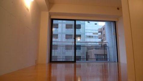 N3ユニテ / 8階 部屋画像2