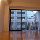 N3ユニテ / 10階 部屋画像2