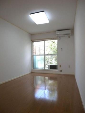 中山ハイツ / 2階 部屋画像2