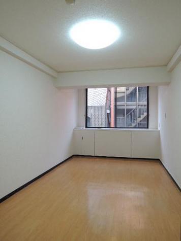 ライオンズマンション赤坂志津林 / 4階 部屋画像2