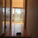 THE LAND代官山青葉台(ザ・ランド代官山青葉台) / 5階 部屋画像2