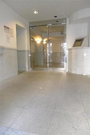ステージグランデ市谷薬王寺 / 4階 部屋画像2