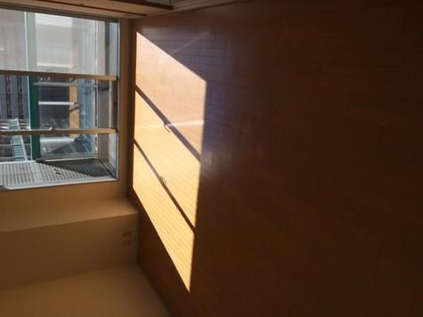 芝浦スクエアハイツ / 4階 部屋画像2