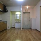 サンハイム五反田 / 4階 部屋画像2