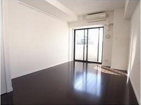 ブライズ東雪谷アジールコート / 4階 部屋画像2