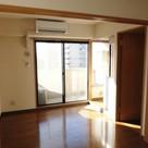 クレール羽田 / 5階 部屋画像2