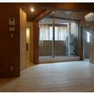 コトリク(kotoriku) / 1階 部屋画像2