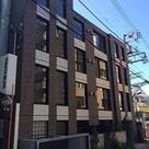 LAPiS四谷三丁目 / 4階 部屋画像2