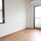 OKU HOUSE / 2階 部屋画像2