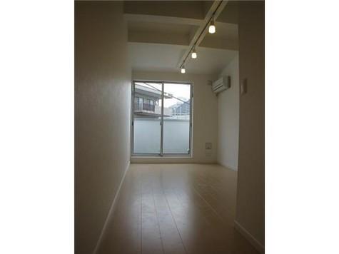 プラージュ白金台 / 2階 部屋画像2
