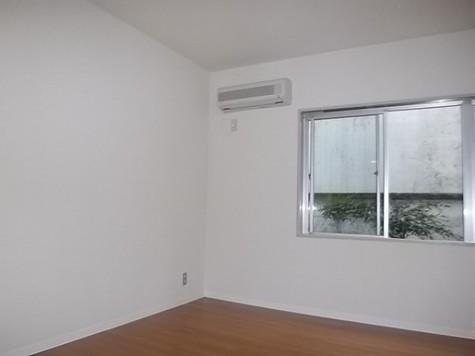 カーサ南台 / 2階 部屋画像2