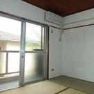 布屋マンション / 2階 部屋画像2