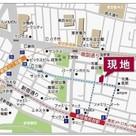 ガーラプレイス新宿御苑 / 401 部屋画像2