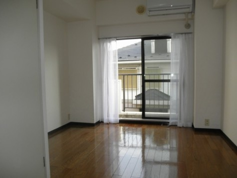 グランドパレス東北沢 / 3階 部屋画像2