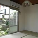 秋場荘 / 1階 部屋画像2