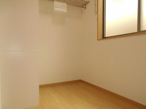 TKS西国分寺 / 103 部屋画像2