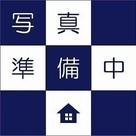 クレイシア品川東大井 / 1103 部屋画像2