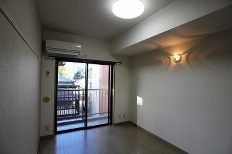 ステージファースト高輪 / 2階 部屋画像2