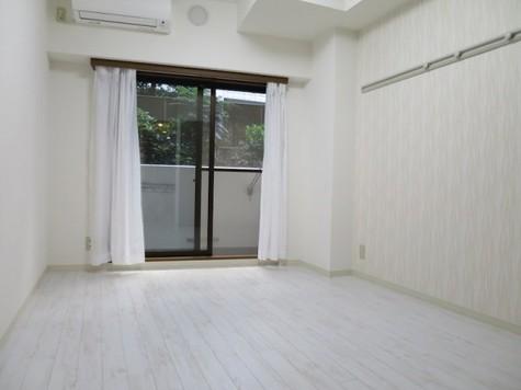 メインステージ白金高輪 / 1階 部屋画像2