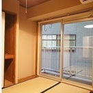 渋谷藤和コープ / 3階 部屋画像2