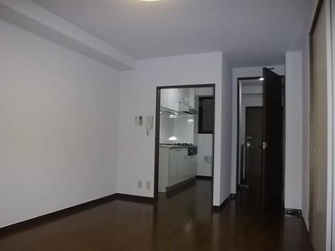 下北沢ガーデニア / 1階 部屋画像2