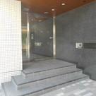 ザ・パークハビオ品川戸越 / 7 Floor 部屋画像2