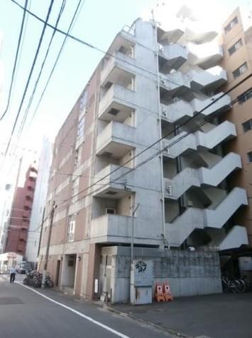ヴィレ新宿御苑 / 3階 部屋画像2
