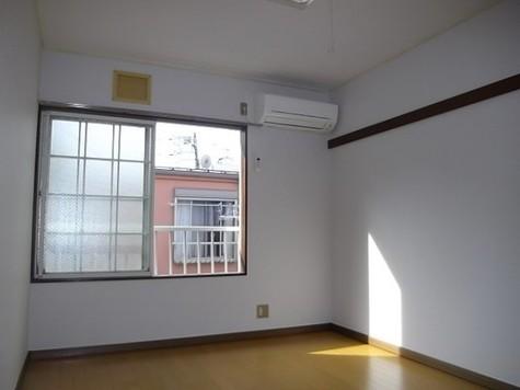 ハイツカタヤマ / 2階 部屋画像2