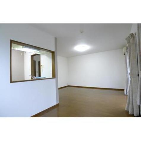 メゾン・コリーヌ中町 / 1階 部屋画像2
