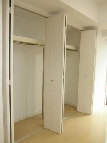 カスタリア新宿御苑 / 12階 部屋画像2