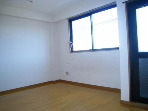 エクストゥディオ桜上水 / 4階 部屋画像2